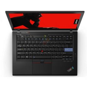 Lenovo ThinkPad T25 Laptop
