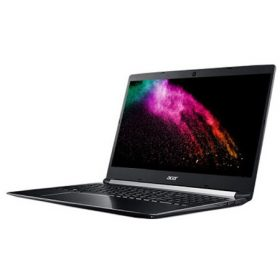 Laptop ACER Aspire A615-51G