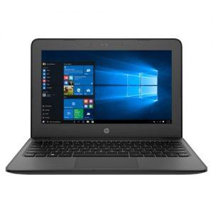 Ноутбук HP Stream 11 Pro G4 EE