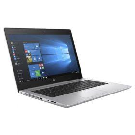 HP ZHAN 66 Pro G1 Notebook Windows 10 Drivers, Software | Notebook
