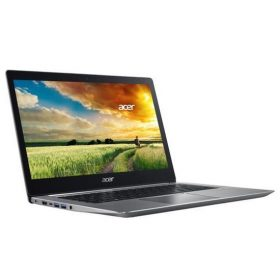 ACER SWIFT 3 S30-20 Laptop