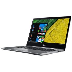 ACER SWIFT 3 SF315-41ノートPC