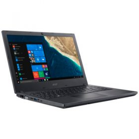 ACER TravelMate P2410-MGラップトップ