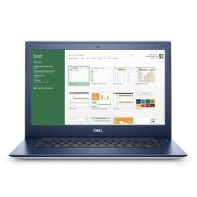 DELL 보스 트로 14 5471 노트북