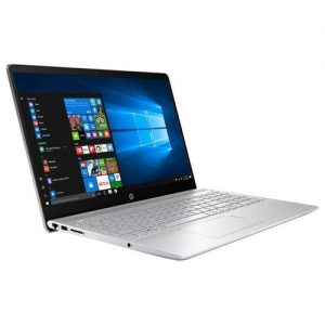 HP Pavilion 15-ck000 Laptop