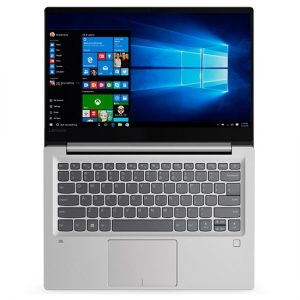 Lenovo Ideapad 720S-15IKB Laptop