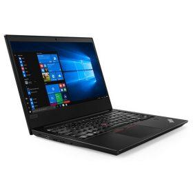 레노버 씽크 패드 E480 노트북