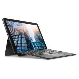 DELL-Breite 12 5290 2-in-1 Laptop