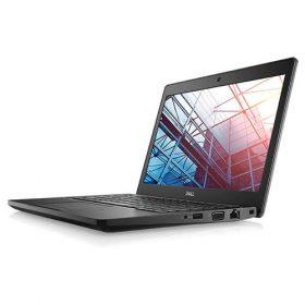 Dell अक्षांश 12 7290 लैपटॉप