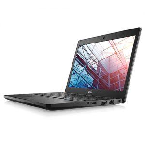 Dell Latitude 12 7290 Laptop