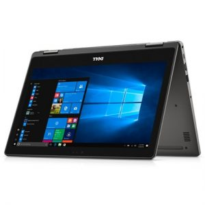 DELL-Breite 13 3390 2-in-1 Laptop