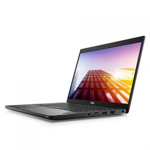 DELL Latitude 13 7390 Laptop