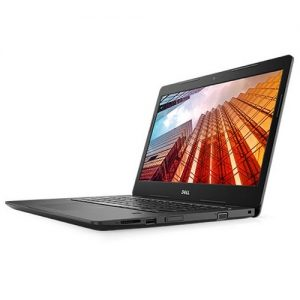 Laptop DELL Latitude 14 3490