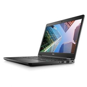 DELL Latitude 14 5490 Laptop