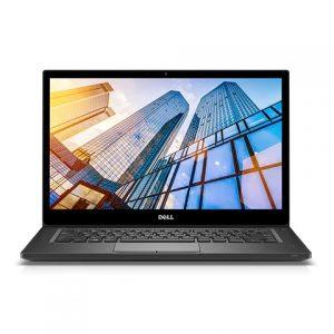 DELL Latitude 14 7490 Laptop