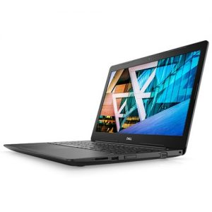 DELL Latitude 15 3590 Laptop