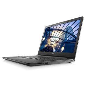 DELL Vostro 15 3578 Laptop