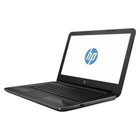 Ноутбук HP 245 G6