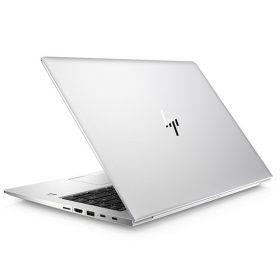 HP ProBook 1040 G4 Laptop