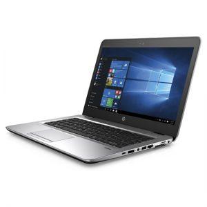HP EliteBook 745 G4 Laptop