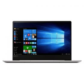 Laptop Lenovo Ideapad 720S-13ARR