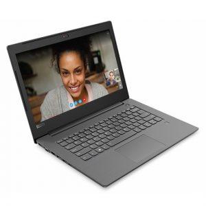 联想V330-14IKB笔记本电脑