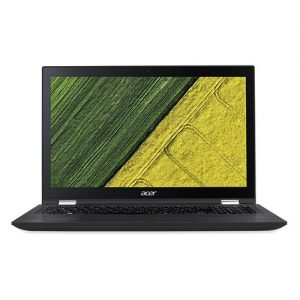 ACER SPIN SP314-51 Laptop