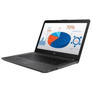 HP 246 G6 Laptop