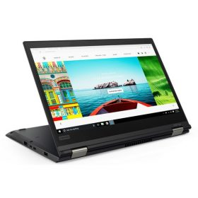 Lenovo ThinkPad X380 Yoga portable
