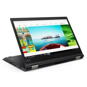लेनोवो थिंकपैड X380 योग लैपटॉप
