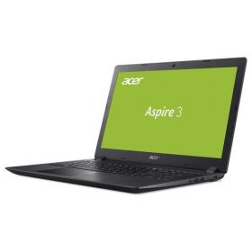 Ноутбук ACER Aspire A315-41