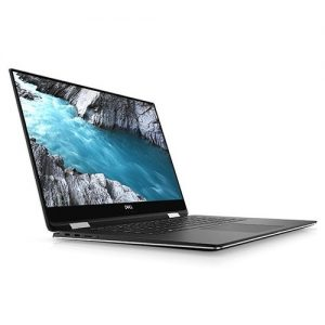 DELL XPS 15 9575 Laptop