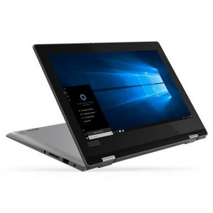 Lenovo Yoga 330-11IGM Laptop