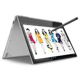 Lenovo Yoga 730-13IKB portable