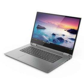 Lenovo Yoga 730-15IKB Laptop