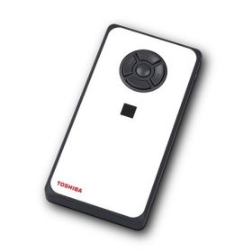 Toshiba dynaEdge DE-100-C0010E Mobile Mini PC