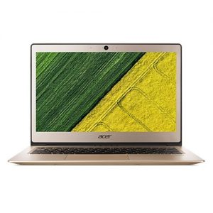 ACER SWIFT SF114-32 Laptop