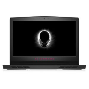 Dell Alienware 17 R5 Laptop