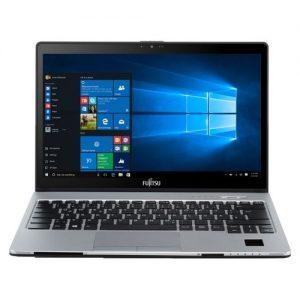 Portátil Fujitsu LifeBook S938
