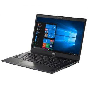 Ordenador portátil Fujitsu LifeBook U938