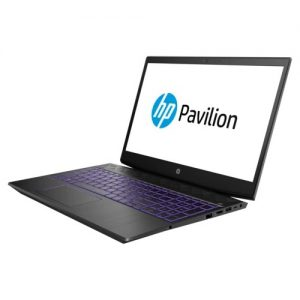 HP Pavilion 15-cx0000 Gaming Laptop