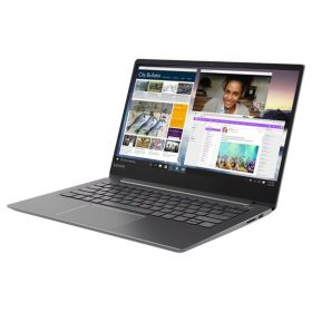 Lenovo Ideapad 530S-14IKB Laptop