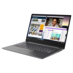 Lenovo Ideapad 530S-14IKB Laptop