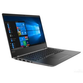 Lenovo V730-13 Laptop
