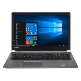 Toshiba Tecra A50-E Laptop