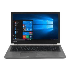 Toshiba Tecra Z50-E Laptop