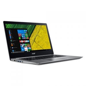 ACER SWIFT 3 SF315-52 Laptop