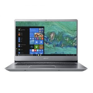 ACER Swift 3 SF314-54 Laptop