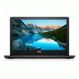 DELL Inspiron 14 3473 Laptop