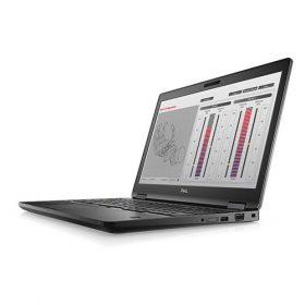 DELL Precision 15 3530 Laptop
